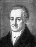 Johann_Wolfgang_Goethe_1811