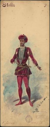 Otello 1