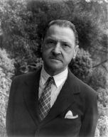 Somerset_Maugham_(1934)