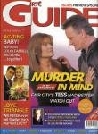 RTE Guide 2003