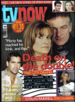 TV Now Cover 2003